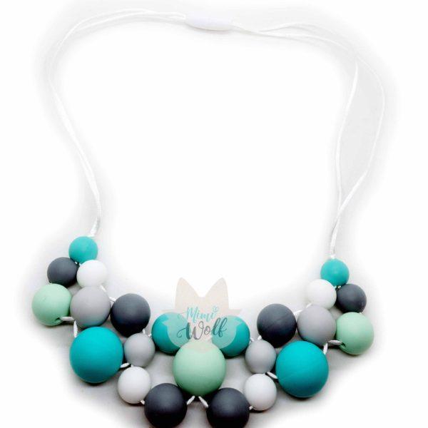 182dd9b44 Šperky pro ženy - MimiWolf