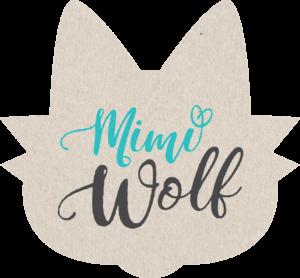 MimiWolf