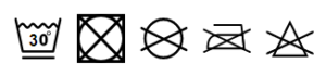 Symboly minka